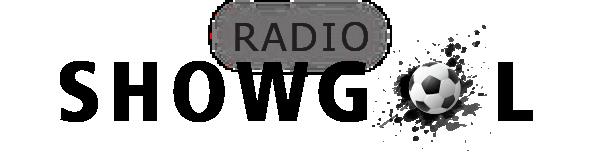 SHOWGOL RADIO