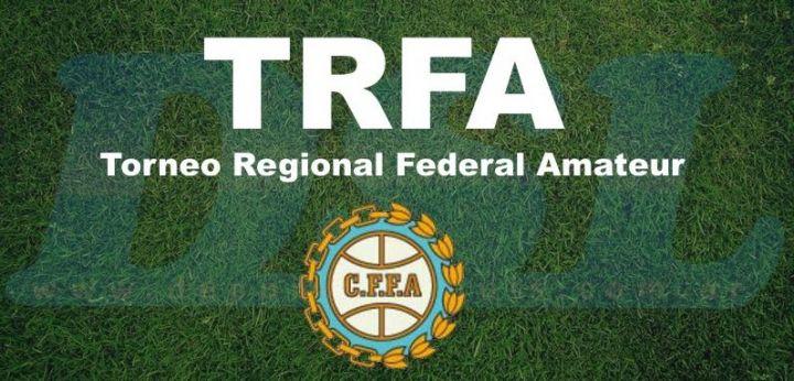 Qué se sabe hoy del Torneo Regional Federal Amateur? – Show Gol